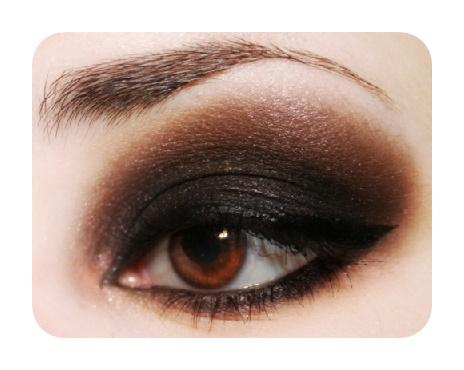 gorgeous-makeup-2.jpg