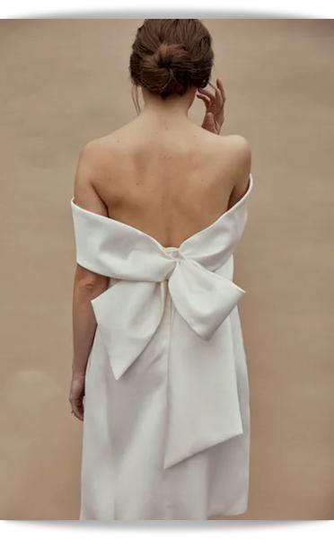 Amsale-09-Bridal Spring 2021.png