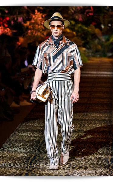 D&G-Spring 2020-M-051.png