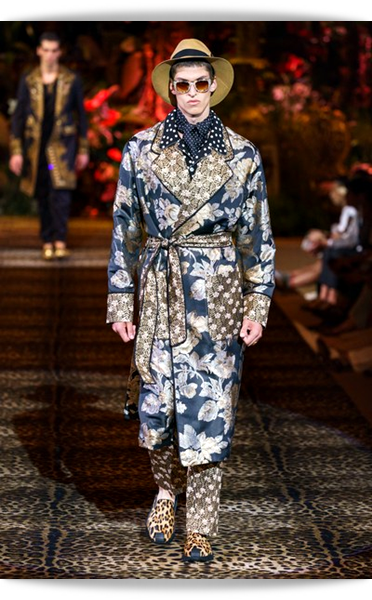 D&G-Spring 2020-M-052.png