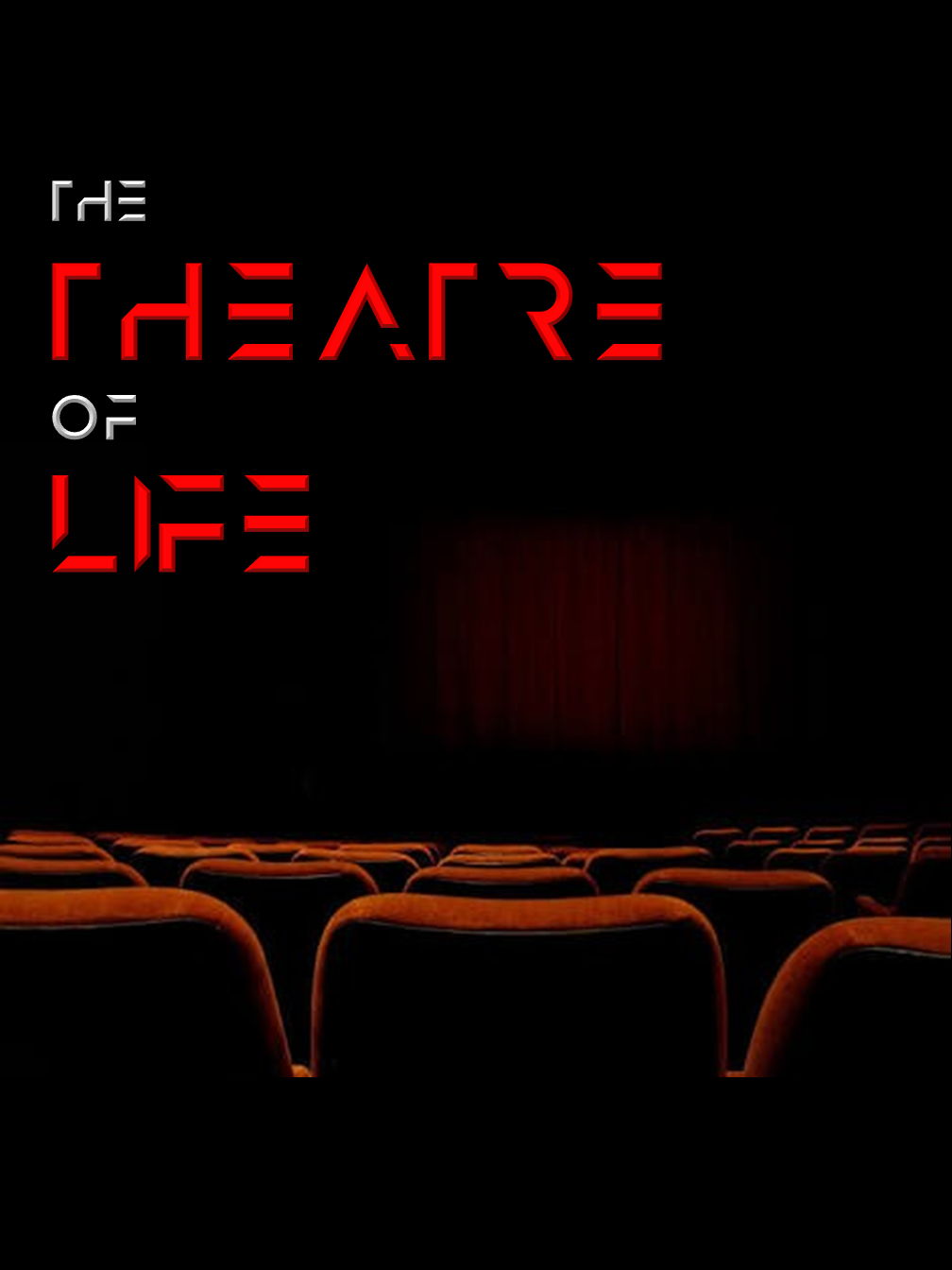The Theatre of Life