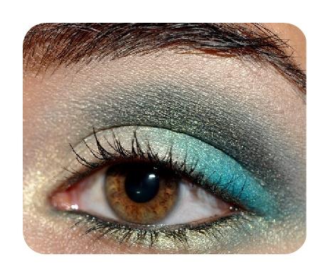 gorgeous-makeup-20.jpg