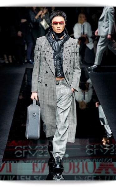 Emporio Armani-Fall 2020-050-Menswear.jp