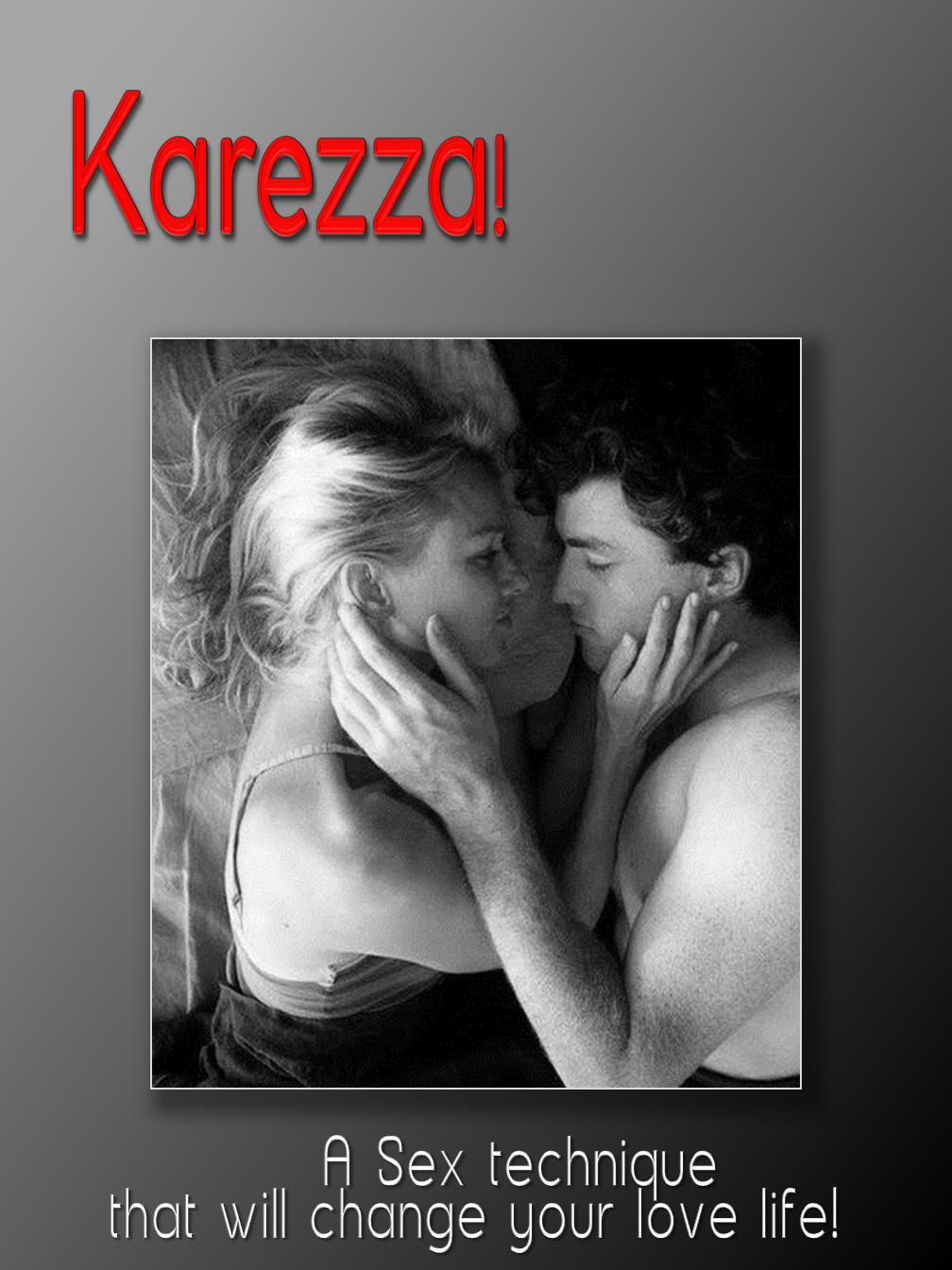Karezza!