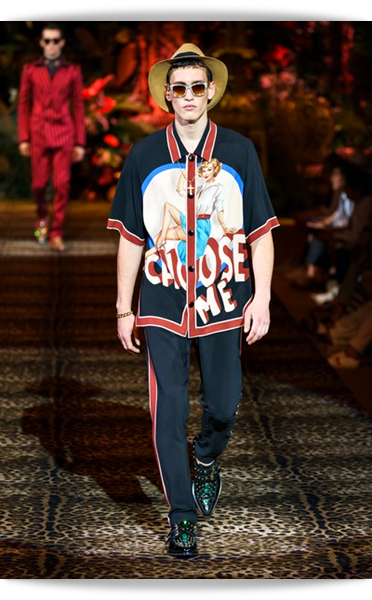 D&G-Spring 2020-M-088.png