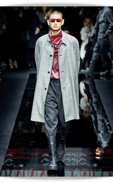 Emporio Armani-Fall 2020-003-Menswear.jp