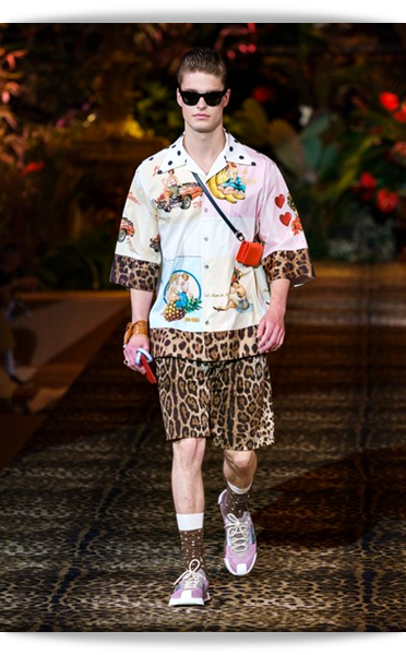 D&G-Spring 2020-M-093.png