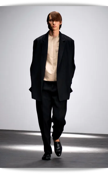 Dunhill-Men's014-Spring 2021.png
