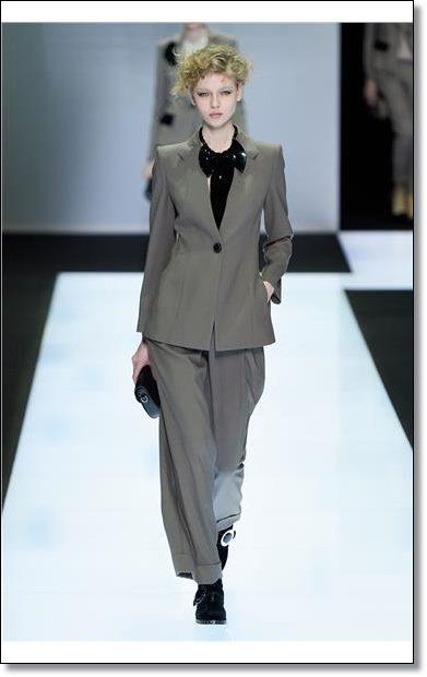 Giorgio Armani013Black Velvet.jpg