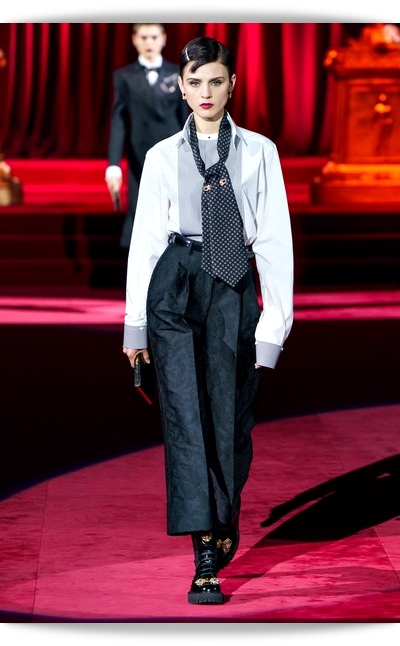 D&G-Eleganza-010-Fall Winter 2019.jpg