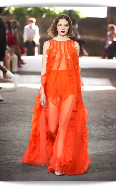 Valentino-053-Spring 2021.png