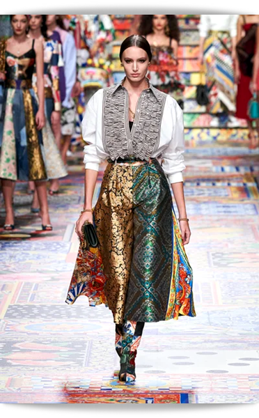 Dolce & Gabbana-082-Spring 2021.png