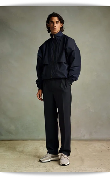Fear of God-030-Spring 2021.png