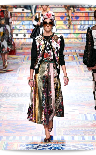 Dolce & Gabbana-028-Spring 2021.png