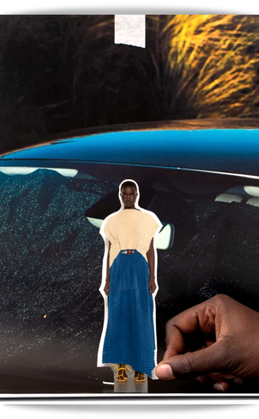 JW Anderson-037-Spring 2021.png