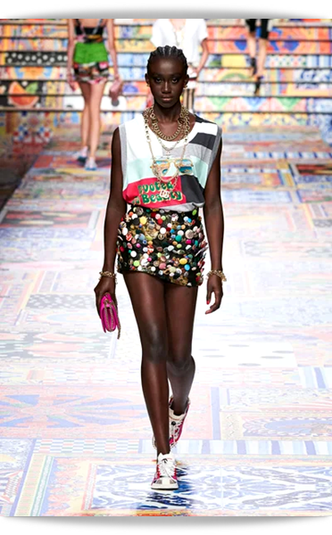 Dolce & Gabbana-038-Spring 2021.png