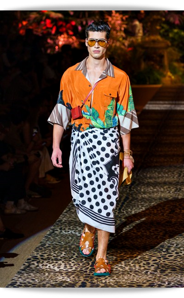 D&G-Spring 2020-M-081.png
