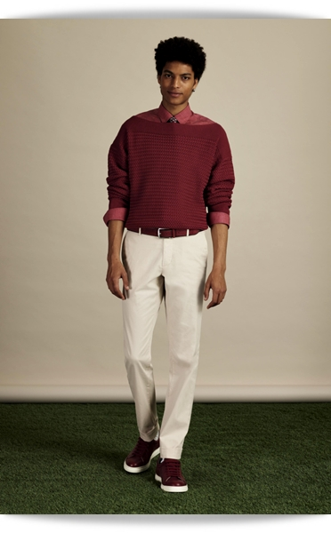 CANALI-Collection Spring 2020-002-M.jpg