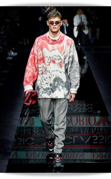 Emporio Armani-Fall 2020-031-Menswear.jp