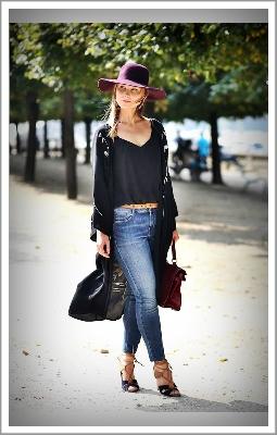 Jeans003.jpg