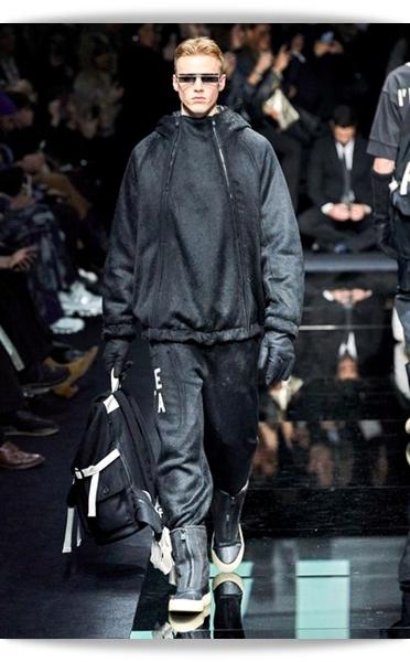 Emporio Armani-Fall 2020-093-Menswear.jp