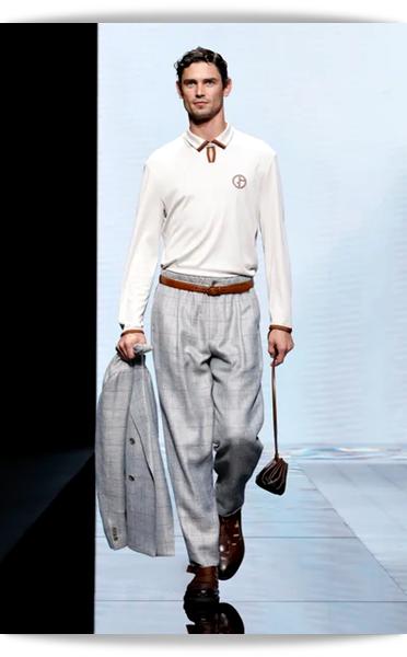 Giorgio Armani-Men's-002-Spring 2021.png