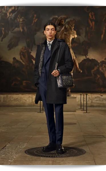 Louis Vuitton-012Resort 2021 Men's.png