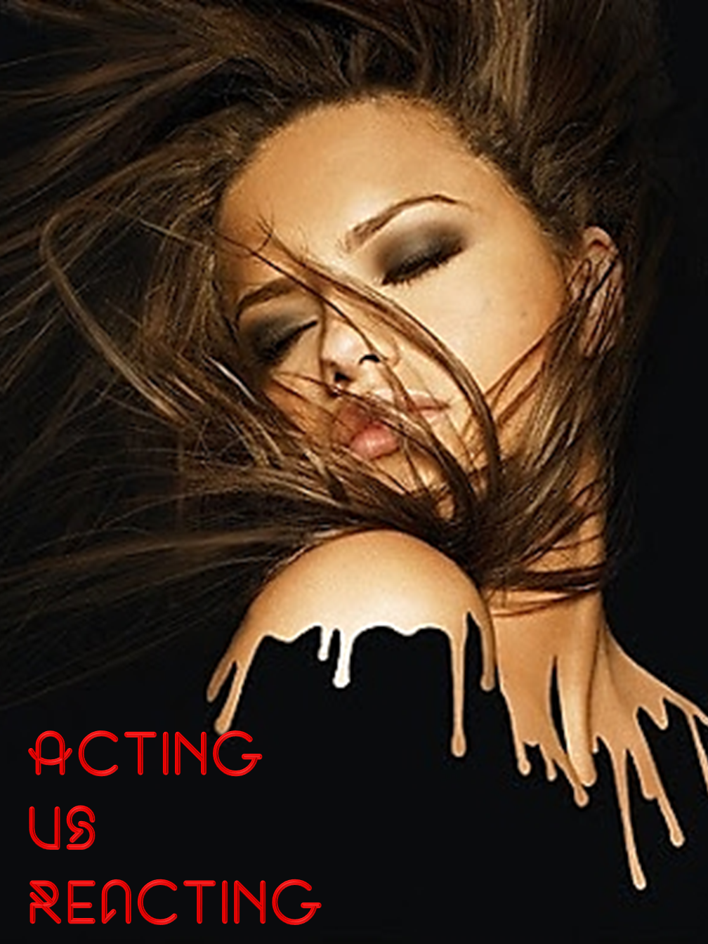 Acting vs Reacting