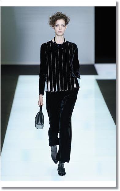 Giorgio Armani023Black Velvet.jpg