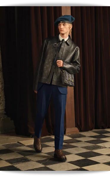 Louis Vuitton-014Resort 2021 Men's.png