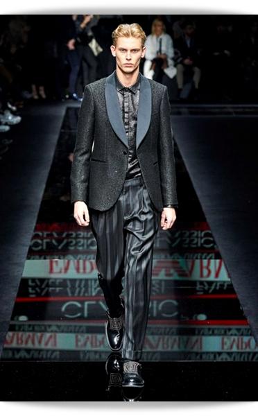 Emporio Armani-Fall 2020-083-Menswear.jp