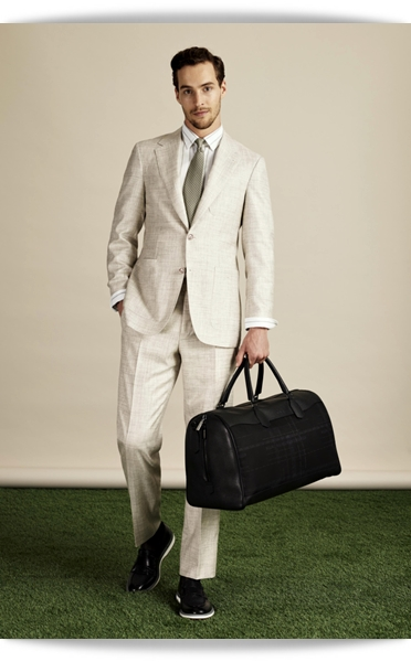 CANALI-Collection Spring 2020-018-M.jpg