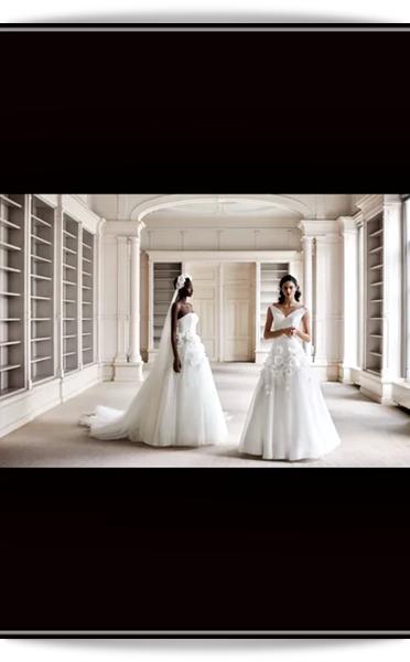 Viktor & Rolf-12-Bridal Spring 2021.png