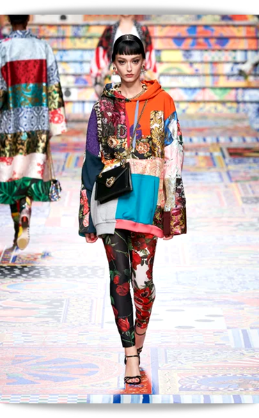 Dolce & Gabbana-057-Spring 2021.png