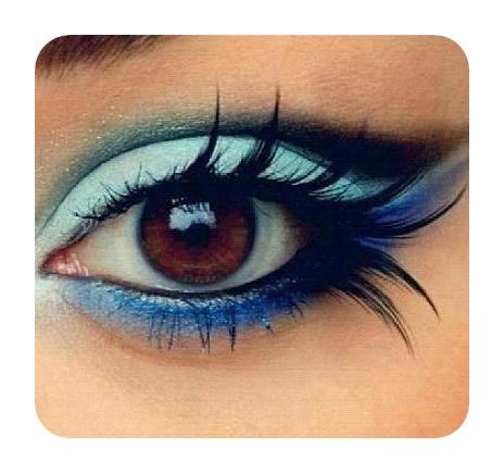 gorgeous-makeup-15.jpg