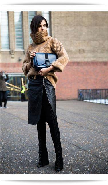 Dare to Dress019F.A.I.C.E. OnLine Magazine London Street Style.jpg