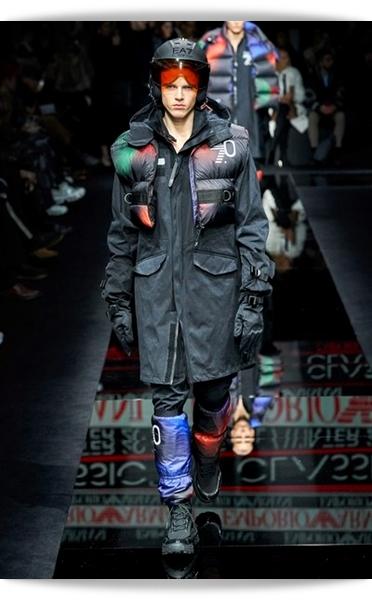Emporio Armani-Fall 2020-034-Menswear.jp