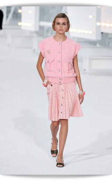 CHANEL-041-Spring 2021.png