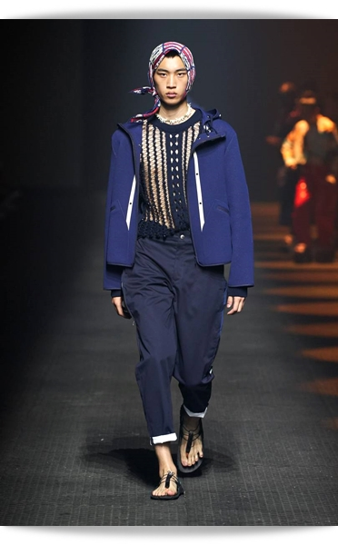 KENZO-Collection_Spring_2020-014-M™.jpg