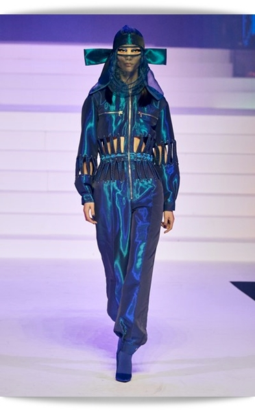Jean Paul Gaultier-Couture-Spring 2020-0