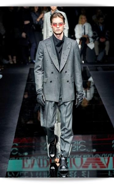 Emporio Armani-Fall 2020-046-Menswear.jp