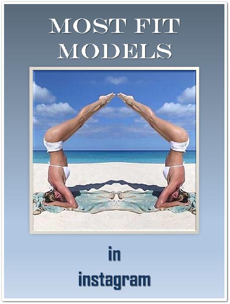 Fit Models