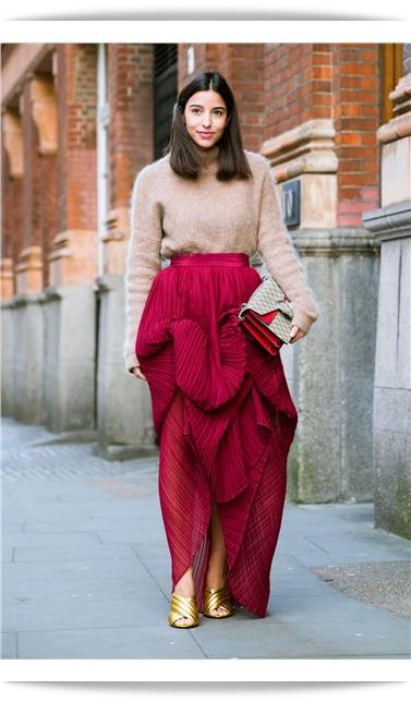 Dare to Dress027F.A.I.C.E. OnLine Magazine London Street Style.jpg