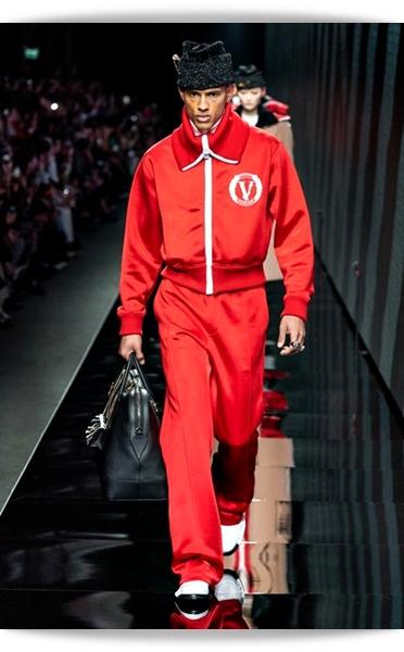 Versace-Fall 2020-011-Menswear.jpg