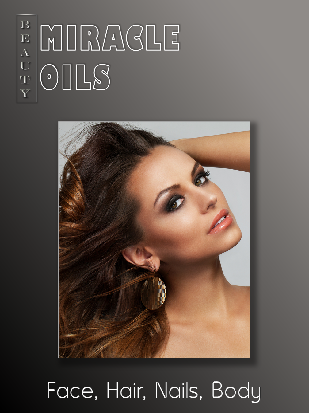 Miracle Oils