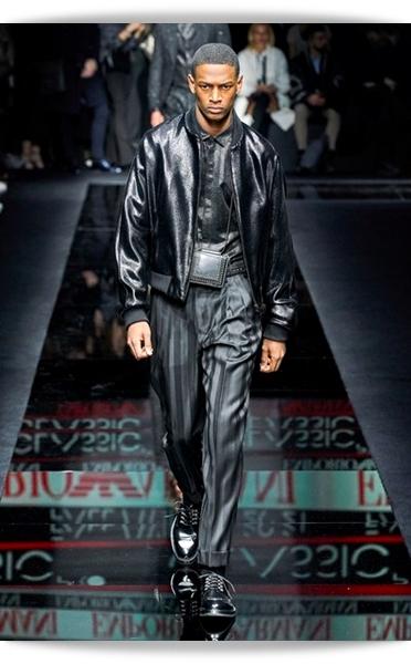 Emporio Armani-Fall 2020-077-Menswear.jp