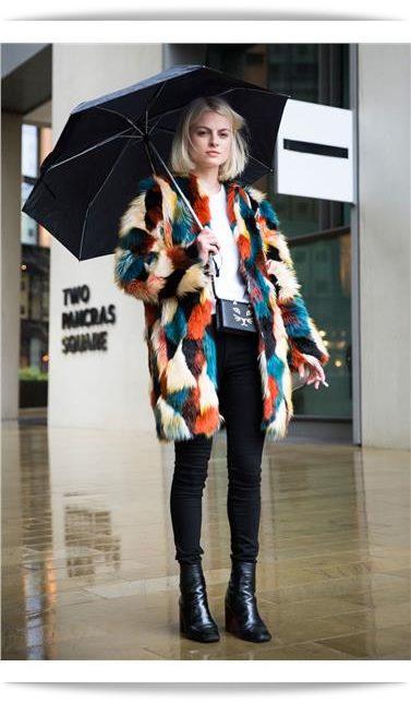 Dare to Dress006F.A.I.C.E. OnLine Magazine London Street Style.jpg