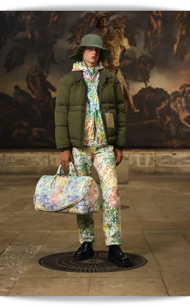 Louis Vuitton-029Resort 2021 Men's.png
