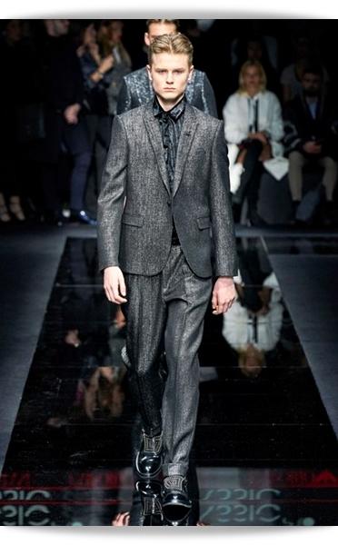 Emporio Armani-Fall 2020-084-Menswear.jp