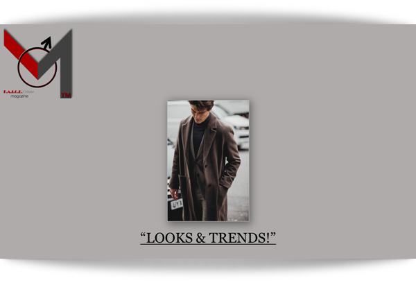 Looks & Trends